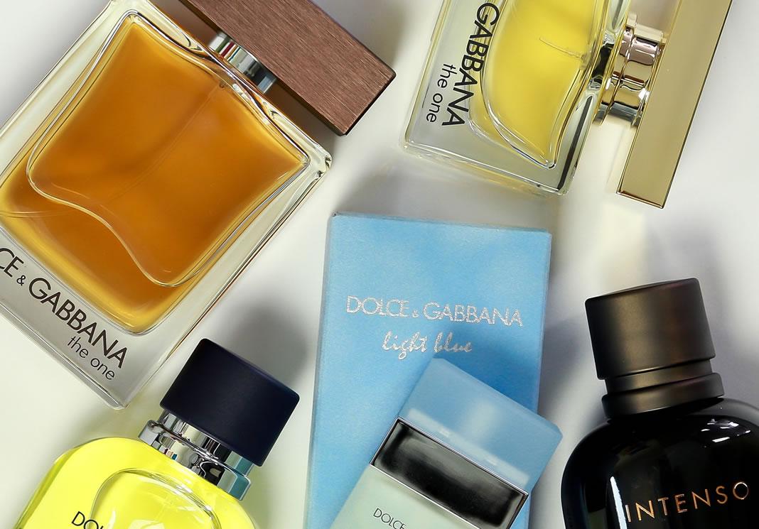 Как выбрать аромат